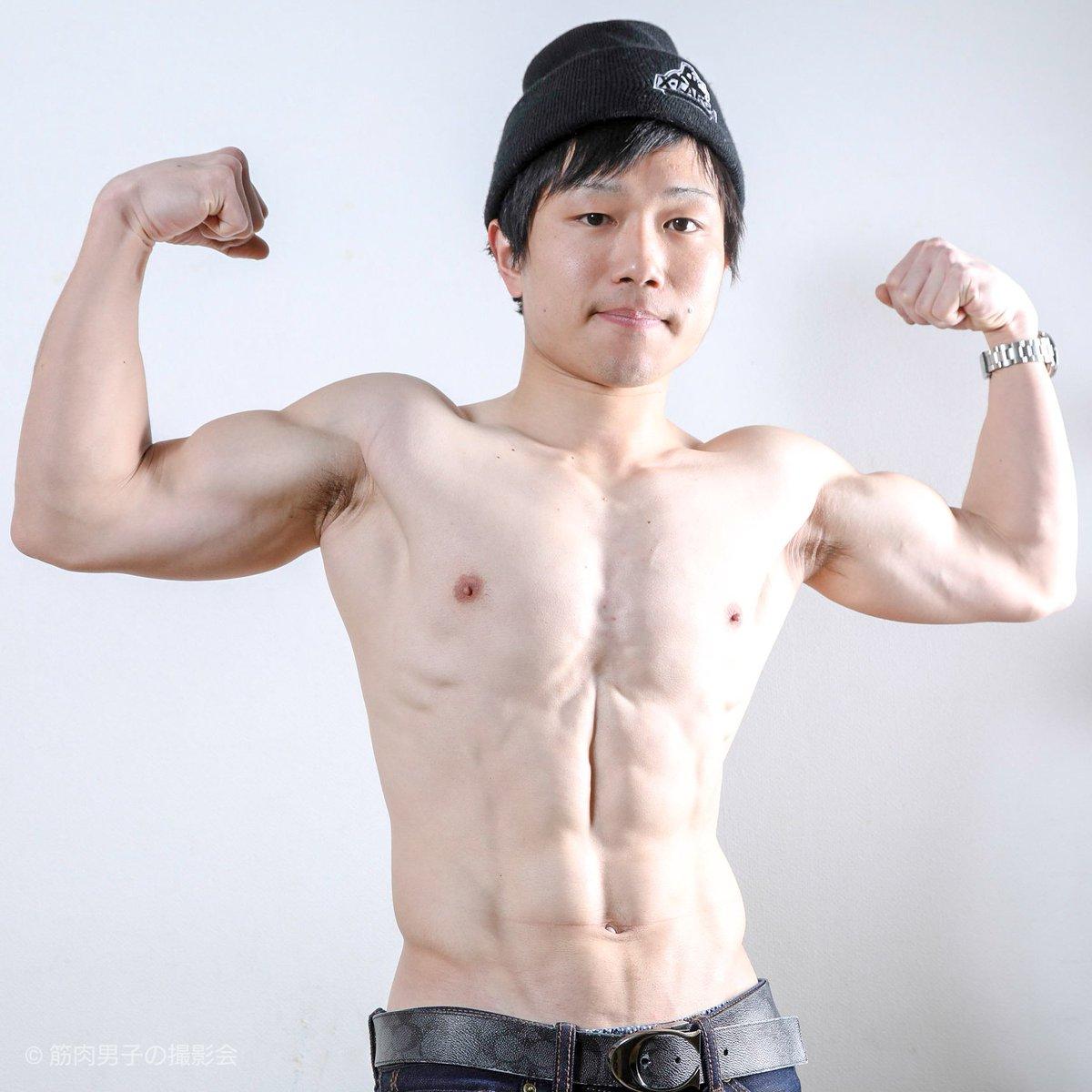 筋肉 は マッソー