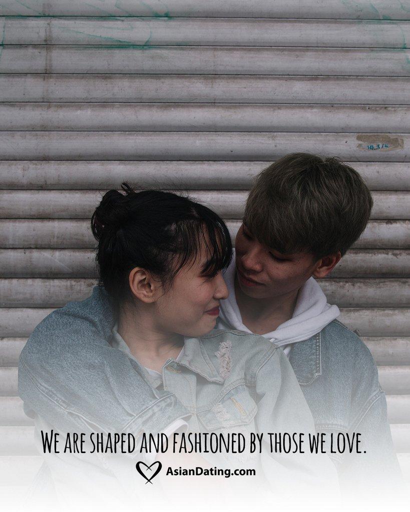 asiancupid dating