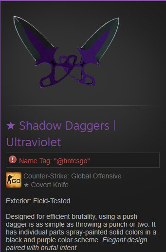 🔸GIVEAWAY TIME 🔸  How to enter?  🔴 Follow me on Twitter - @hNtcsgo ✔️ 🔵 Follow me on Instagram - https://goo.gl/uxLRzL ✔️ 🔴 Retweet this post ✔️ 🔵 Tag 2 friends ✔️  Ends on 17.02  Good luck to everyone and thanks for supporting me and @valianceandco !  #CSGOgiveaway
