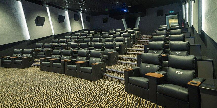 Cinema Guide בטוויטר تنضم لسينما فوكس رد سي مول قاعات Gold سعر تذكرتها 103 ريال ڤوكس جد ة ريد سي مول