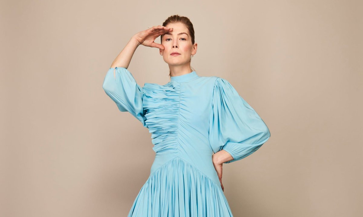 Twitter Rosamund Pike naked (64 photos), Tits, Fappening, Selfie, swimsuit 2019