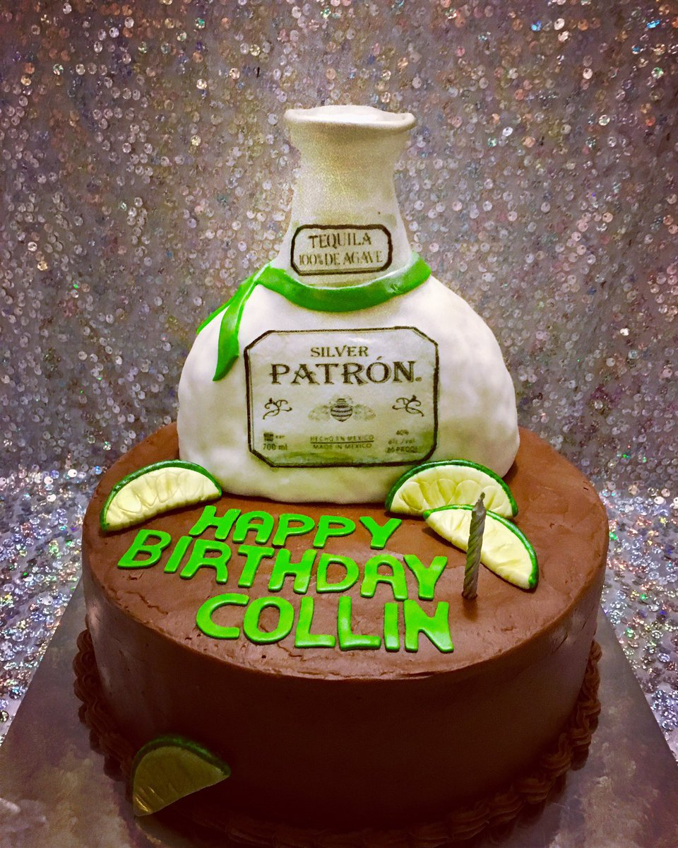 Superb Fondantbottleandlimes Hashtag On Twitter Personalised Birthday Cards Veneteletsinfo