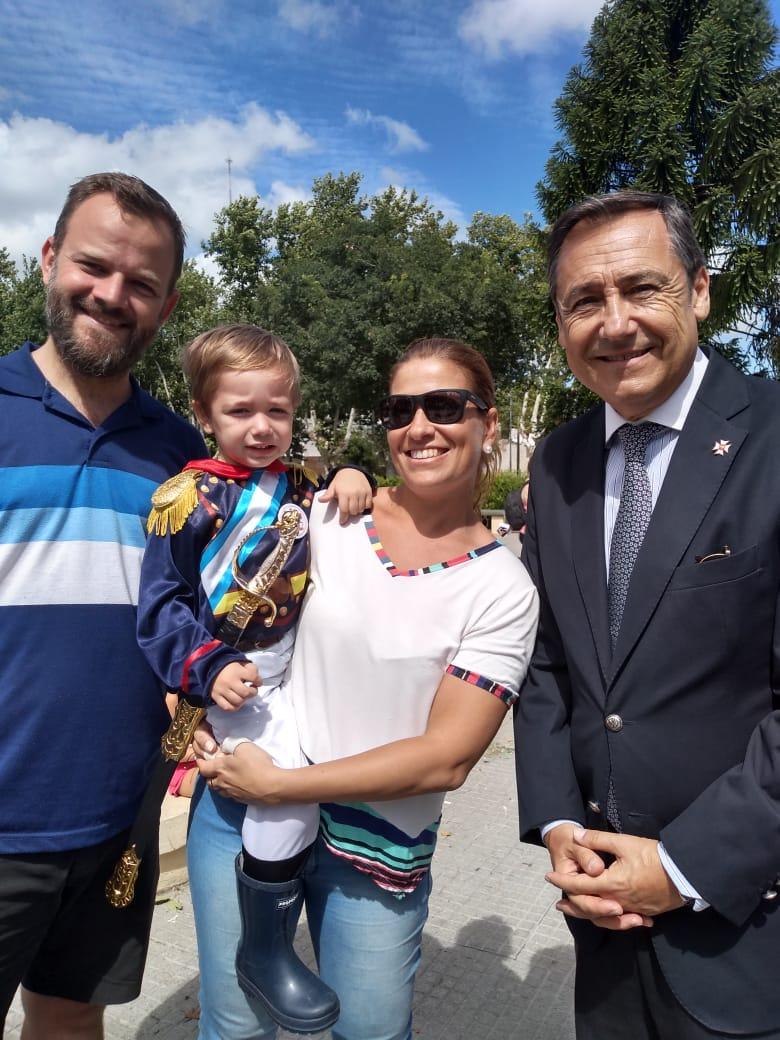 Eduardo García Caffi on Twitter: