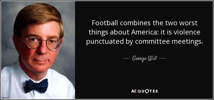 Mark Heckler On Twitter American Football