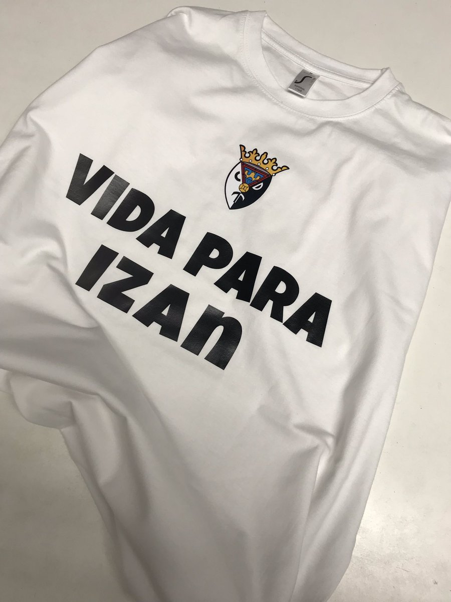 Desde La Banda - Futbol Navarro (DLB-FN) | Club Deportivo Tudelano