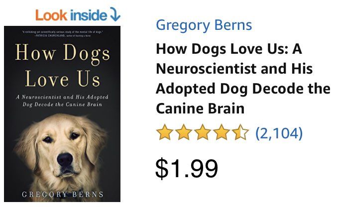 How Dogs Love Us Ebook