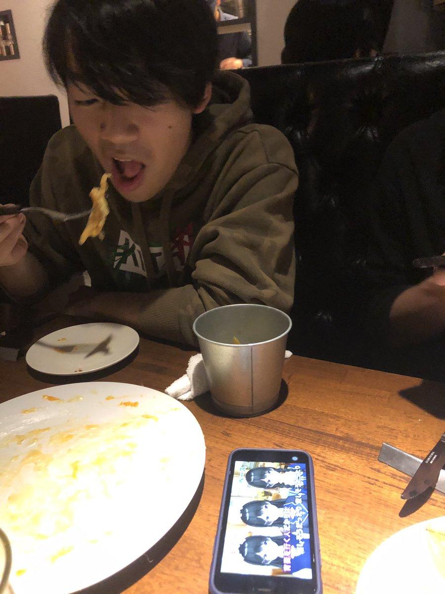 河村 拓哉 twitter 河村・拓哉さん の人気ツイート - 3 - whotwi...