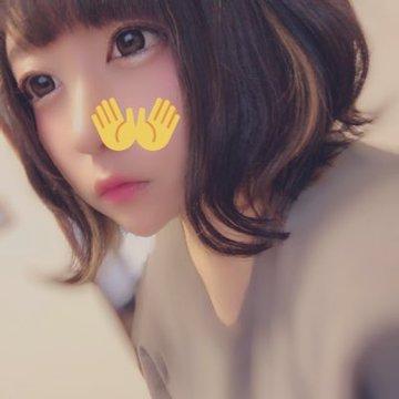 裏垢女子懺悔さんのTwitter自撮りエロ画像52