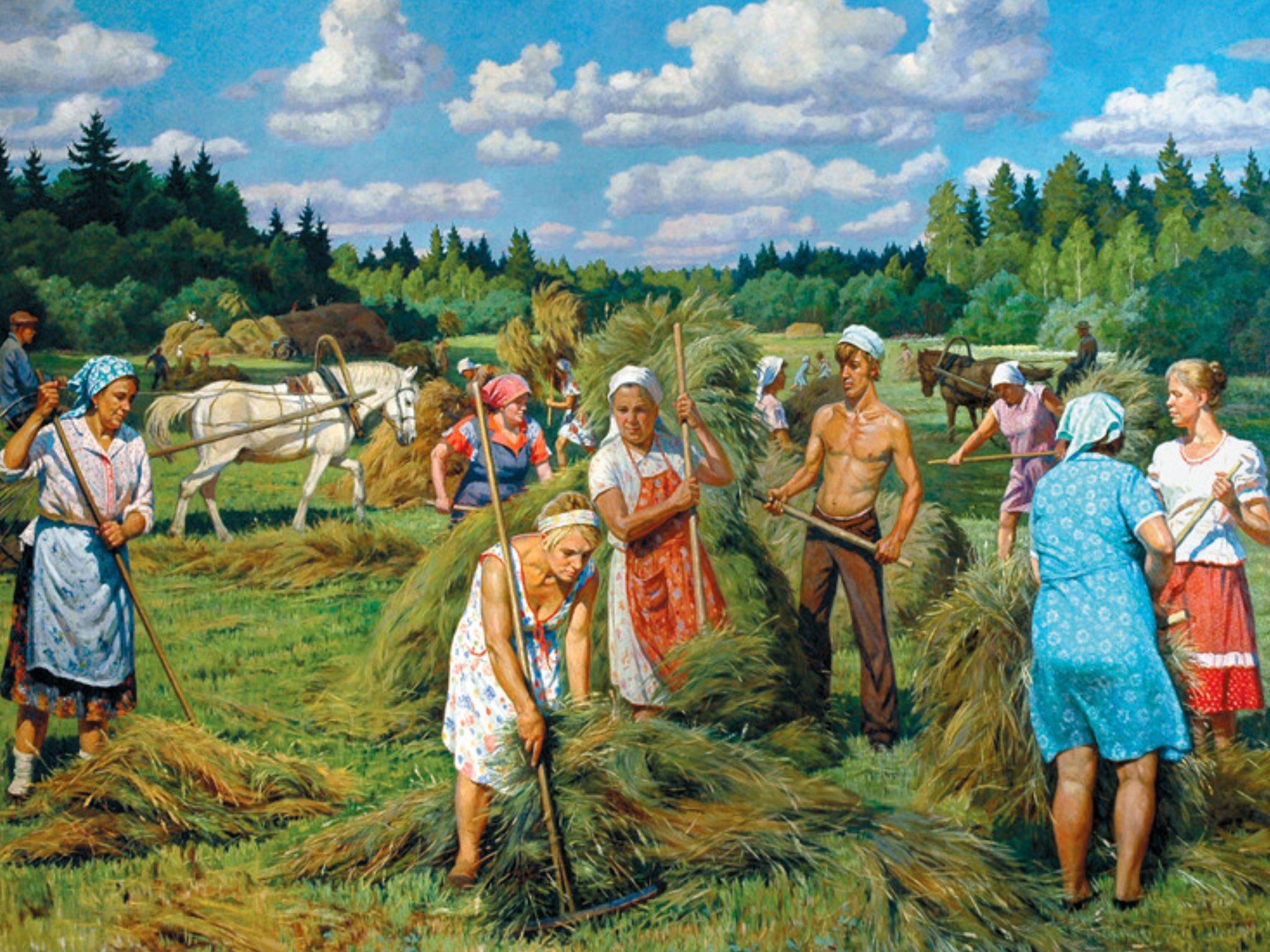 успехом открытки славяне вперед шемордана ближайших крупных