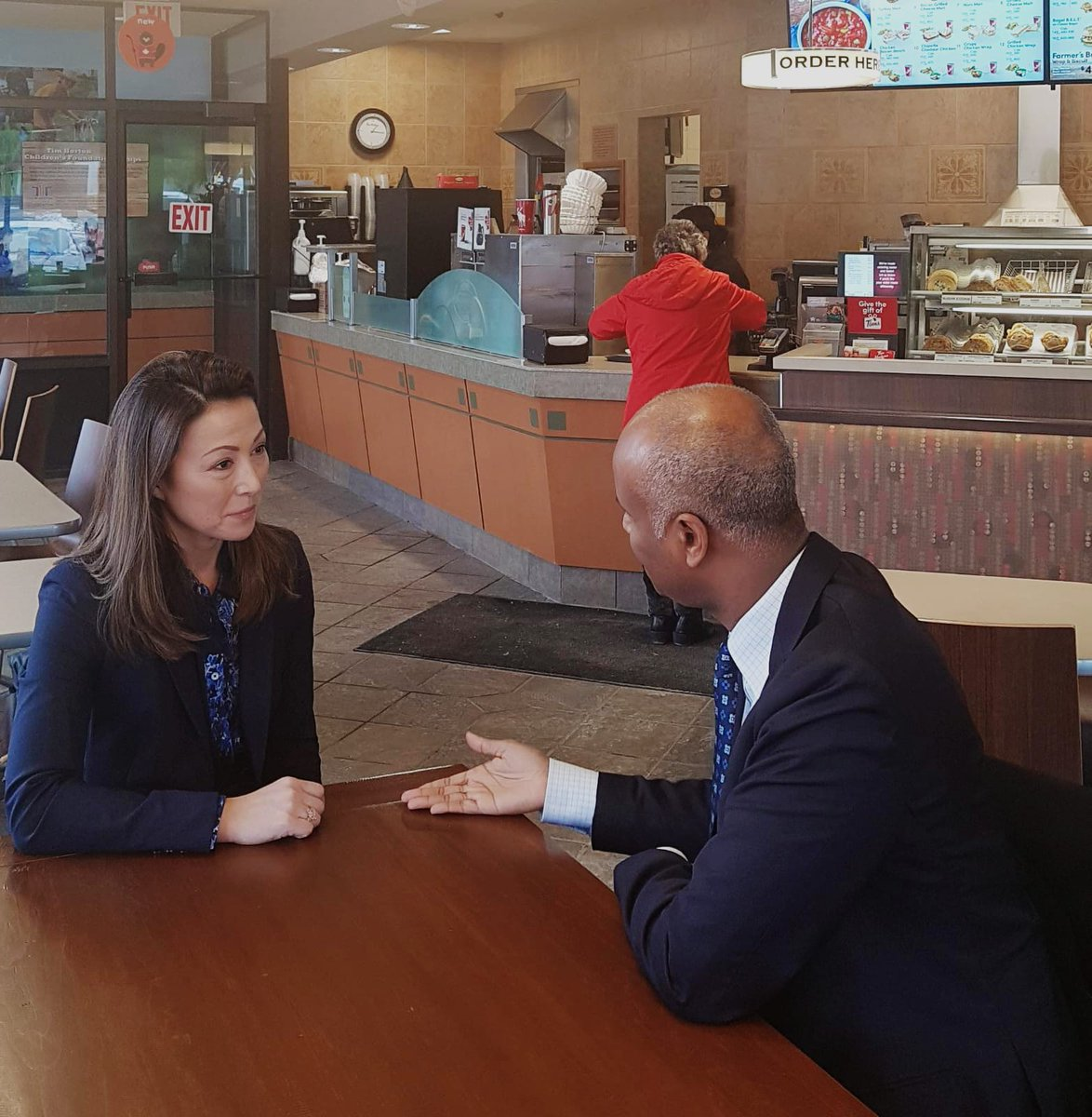 """Comment Rencontrer Ses Voisins ahmed hussen on twitter: """".@shauntanakays a ses racines"""