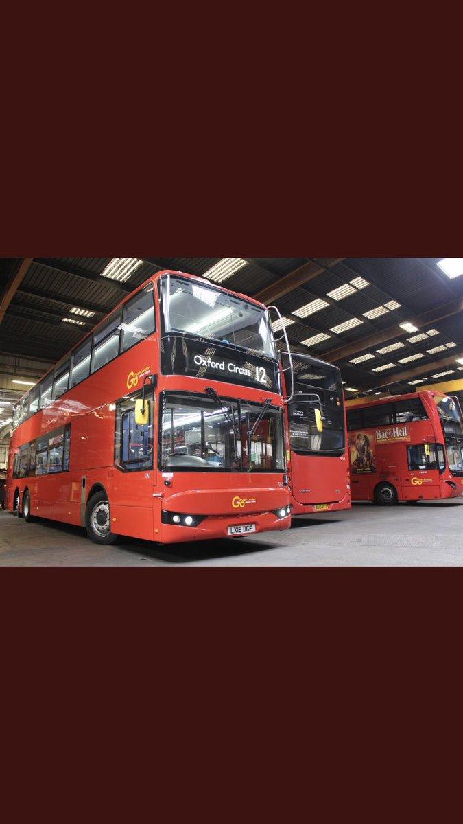 Bat Bus 12 >> Bat Bus 12 Auto Car Reviews 2019 2020