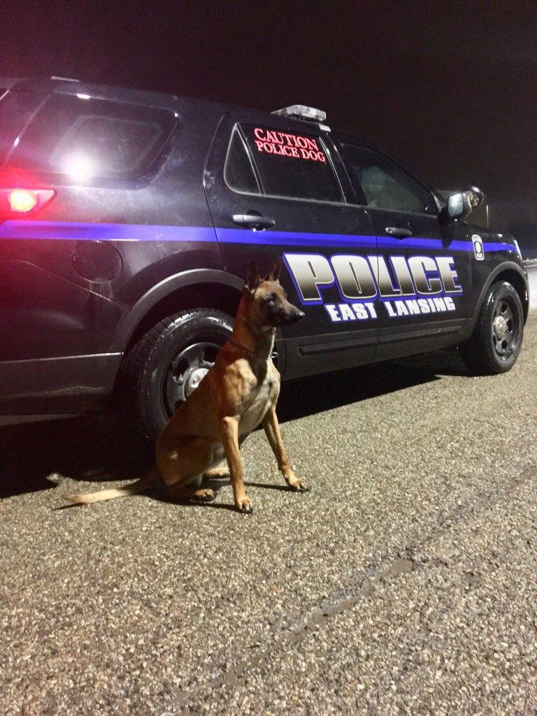 East Lansing Police (@EastLansingPD) | Twitter