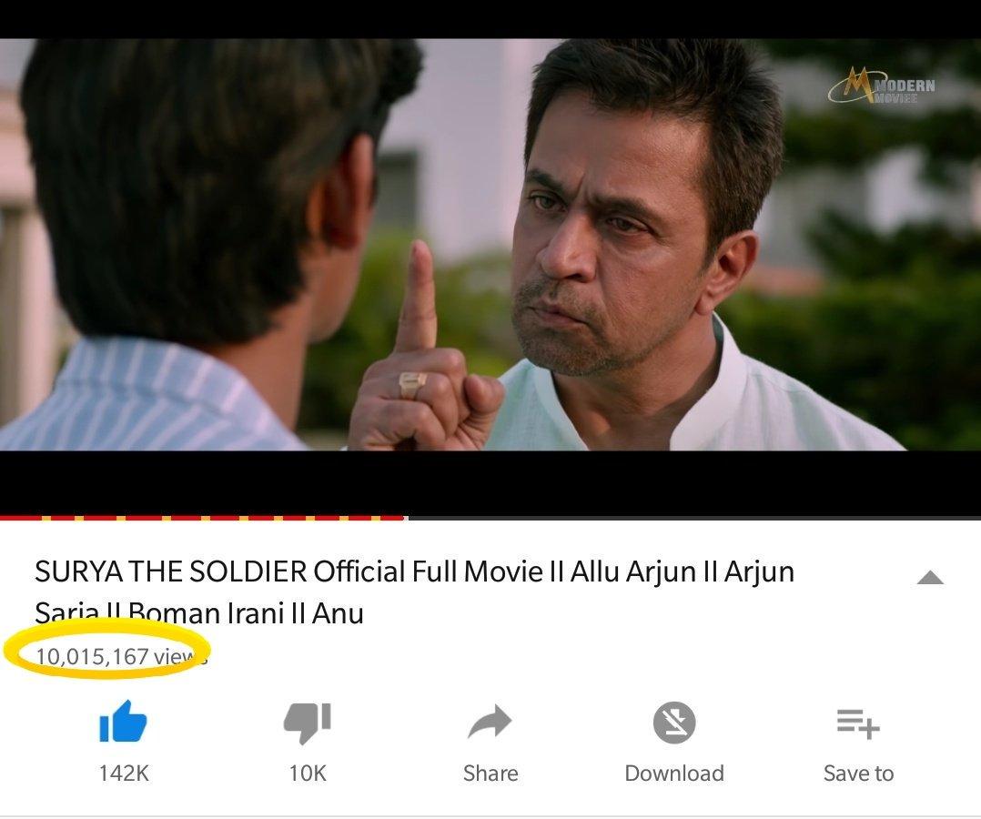 bunny movie download in hindi hd