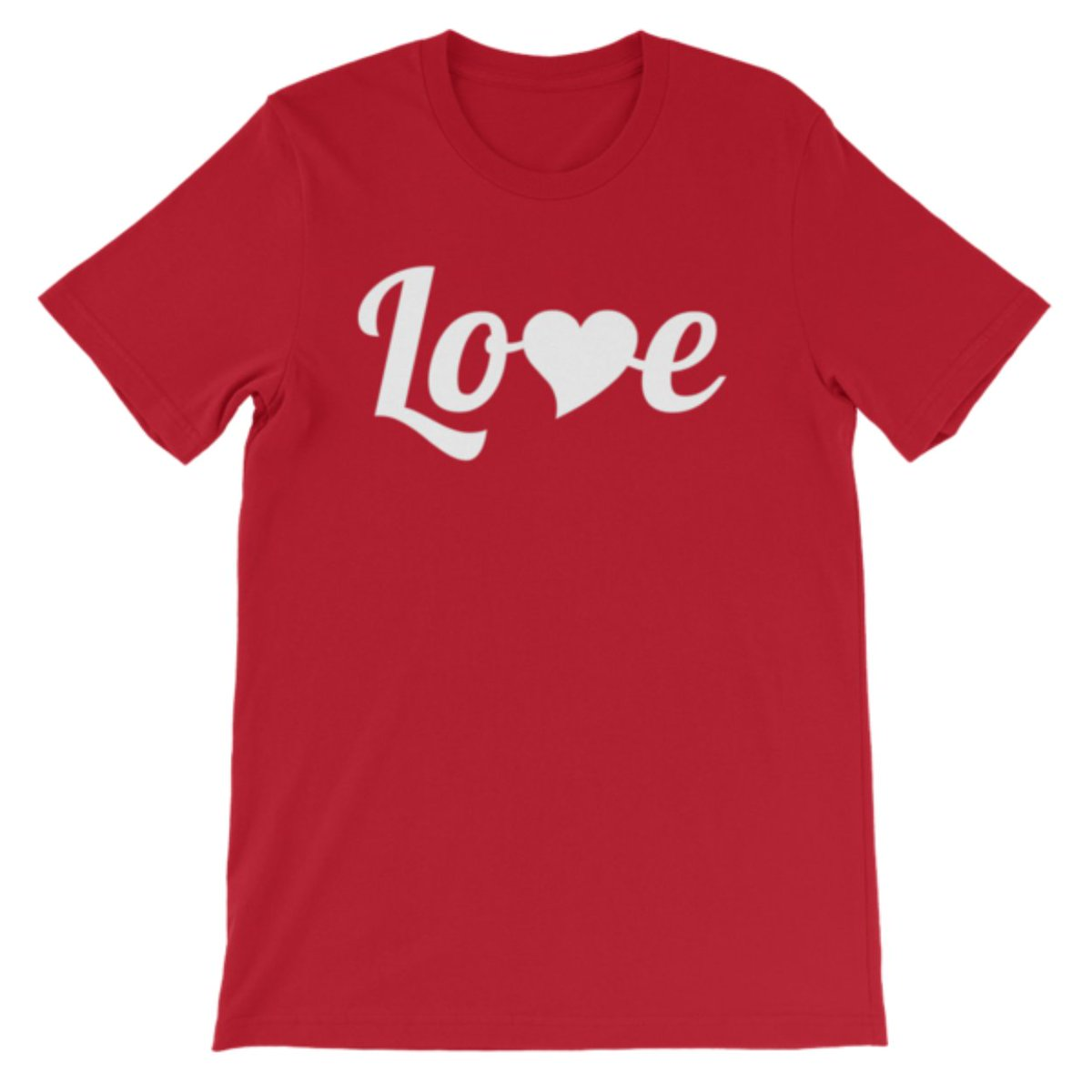 Get your #valentine a fun gift this year! . https://t.co/FkOc5BLaFC https://t.co/KypIiOUsws . #allographictees #ValentinesDay #ValentinesDay2019 #vday #VDAY19 #ValentinesDayGift #valentinesdaygifts #valentines #bemyvalentine #valentinesgiftideas #valentinesgifts #lovewins #love https://t.co/vegqxBtRaT