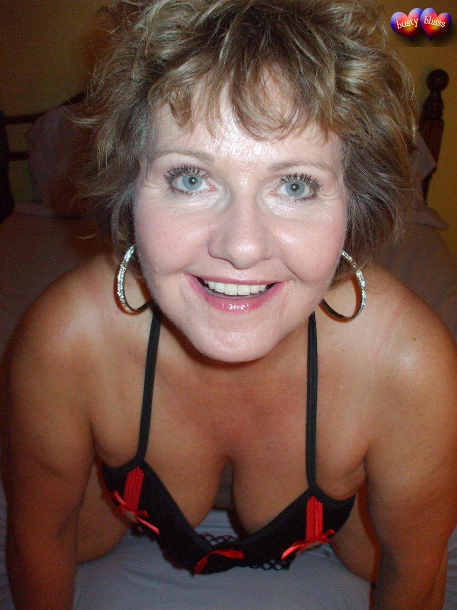 Showing Xxx Images For Reba Tac Amateurs Porn Xxx  Wwwfuckpixclub-2316