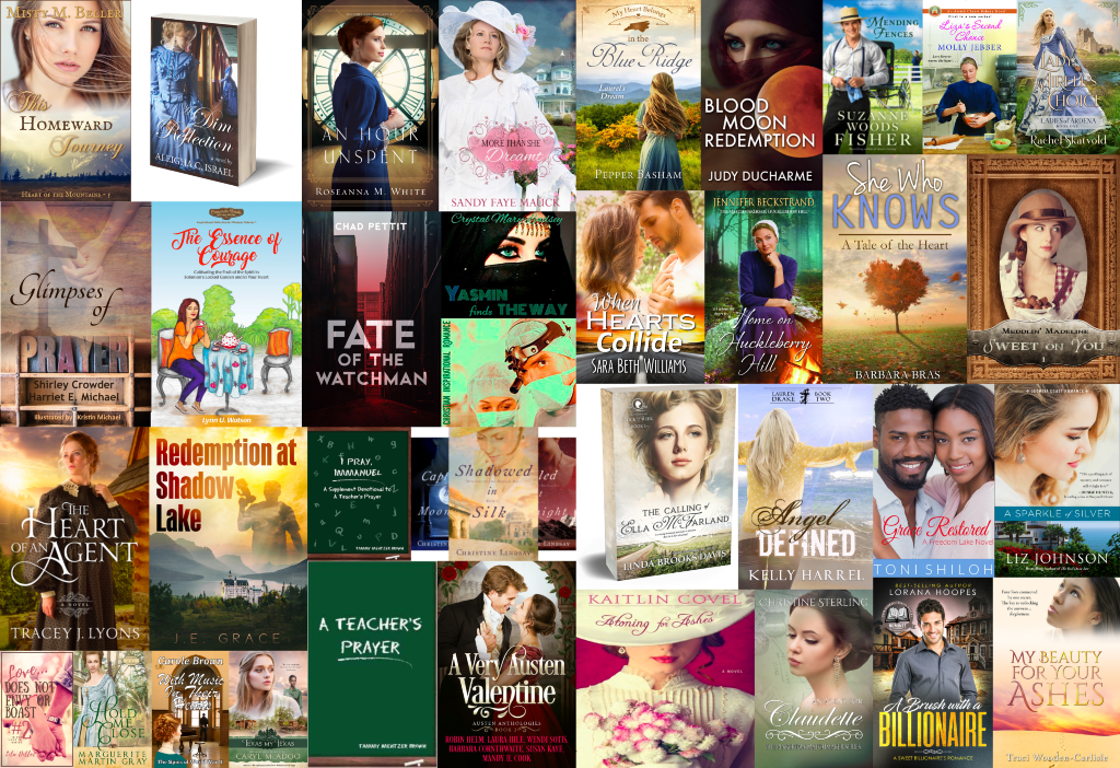 test Twitter Media - Have you joined in on the We Love Our Readers Event and Giveaway? Don't miss this chance to win a $100 Amazon Gift Card PLUS 35 books! https://t.co/RZutY5jNJc https://t.co/ZWBIvOY5TL