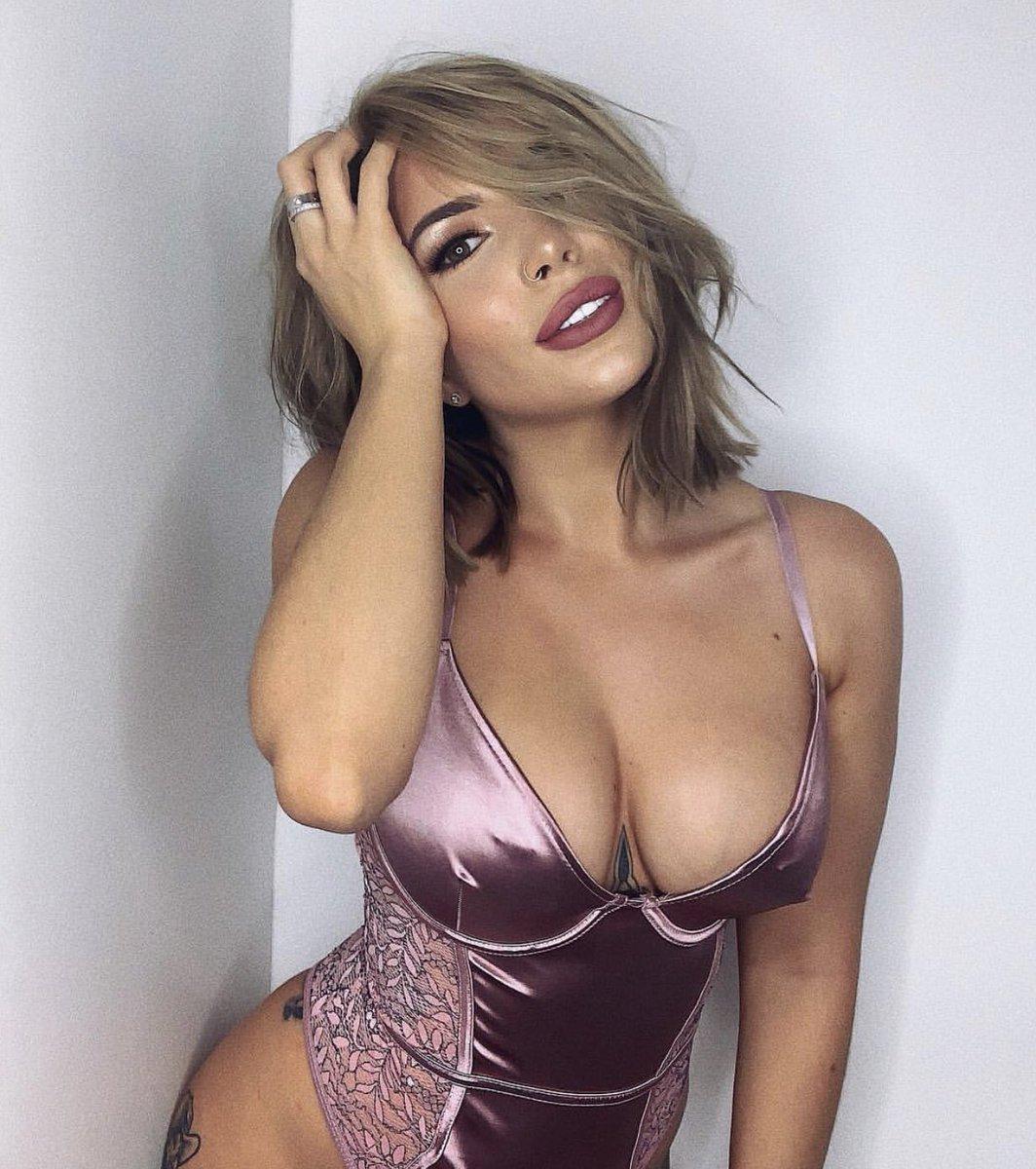 sophia loren nude video