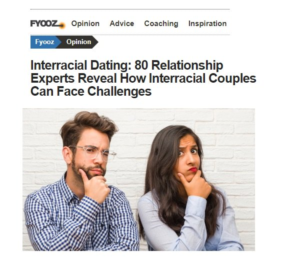 fyooz interracial dating