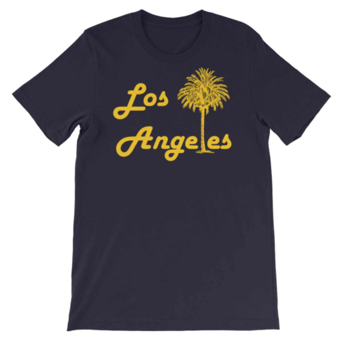 We're not playing favorites for the #superbowl but you can! . Get your #LosAngeles gear here 👇 https://t.co/I2ne37iTEt . #allographictees #SBLIII #biggame #superbowlLIII #superbowl53 #Rams #LARams #VamosRams #NEvsLA #LARvsNE #PatriotsvsRams #LA #LosAngelesRams #GoRams #RamsHouse https://t.co/nmYZPKZOqG