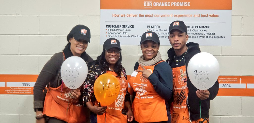 d212safetypromise hashtag on Twitter