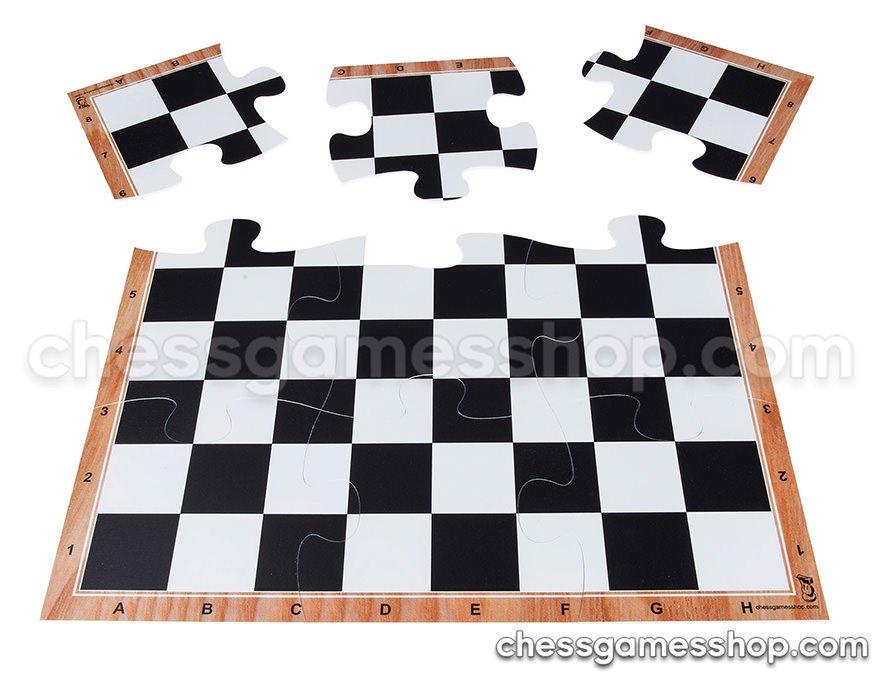 Own Special Jigchess Set Chess Dgt Ebay Echecs Etsy Gift Gifts Ajedrez Xadrez Family Educational Chesscom Fide Uscf