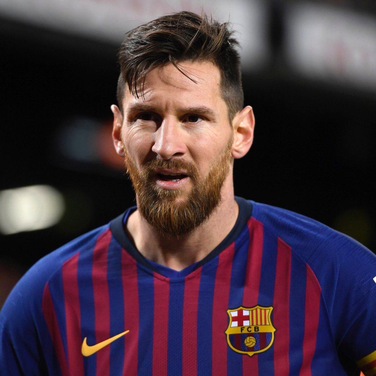 Leo Messi Avatar Lionel Messi Posters Messi Leo Messi