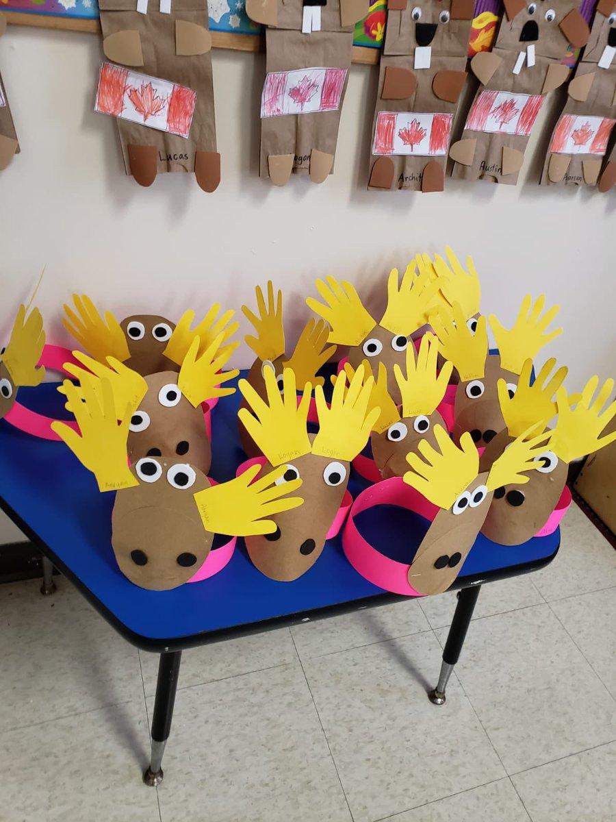 ABC Montessori on Twitter: