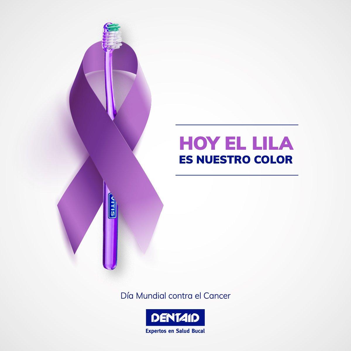 Cancer bucal en latinoamerica - Cancer bucal dia latinoamericano Cancer que dia es