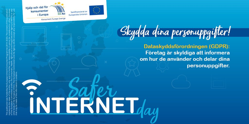 Här kan du läsa mer  https   ec.europa.eu info law law-topic data-protection reform rights-citizens my-rights what-are-my-rights sv  … d957bcb144823