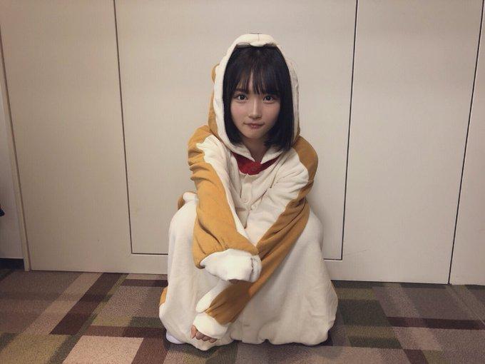 矢作萌夏のTwitter画像22