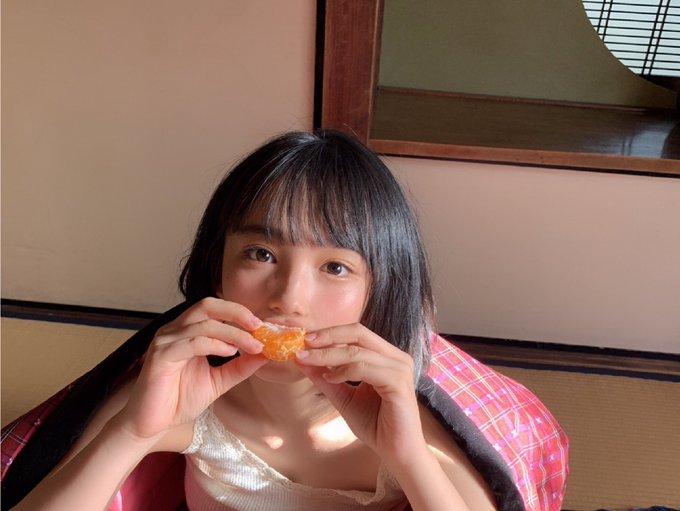 矢作萌夏のTwitter画像21