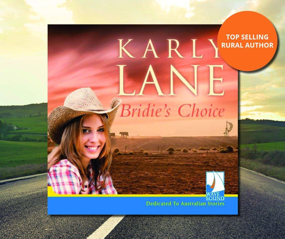 bridie s choice lane karly