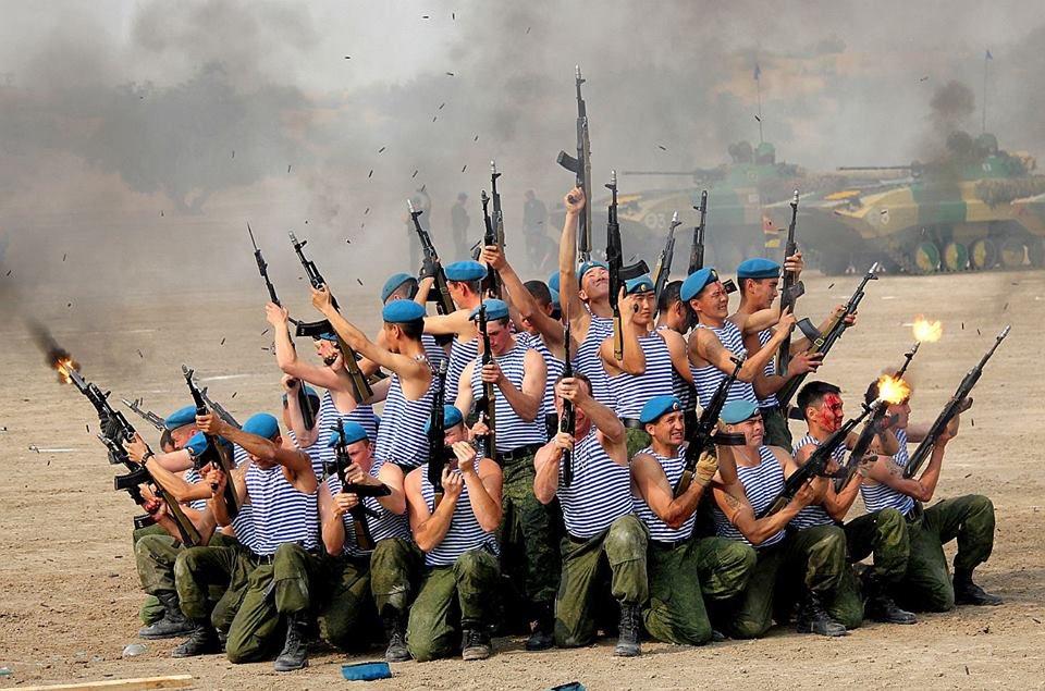пожелаю счастья армейские картинки вдв слоеного теста понравятся