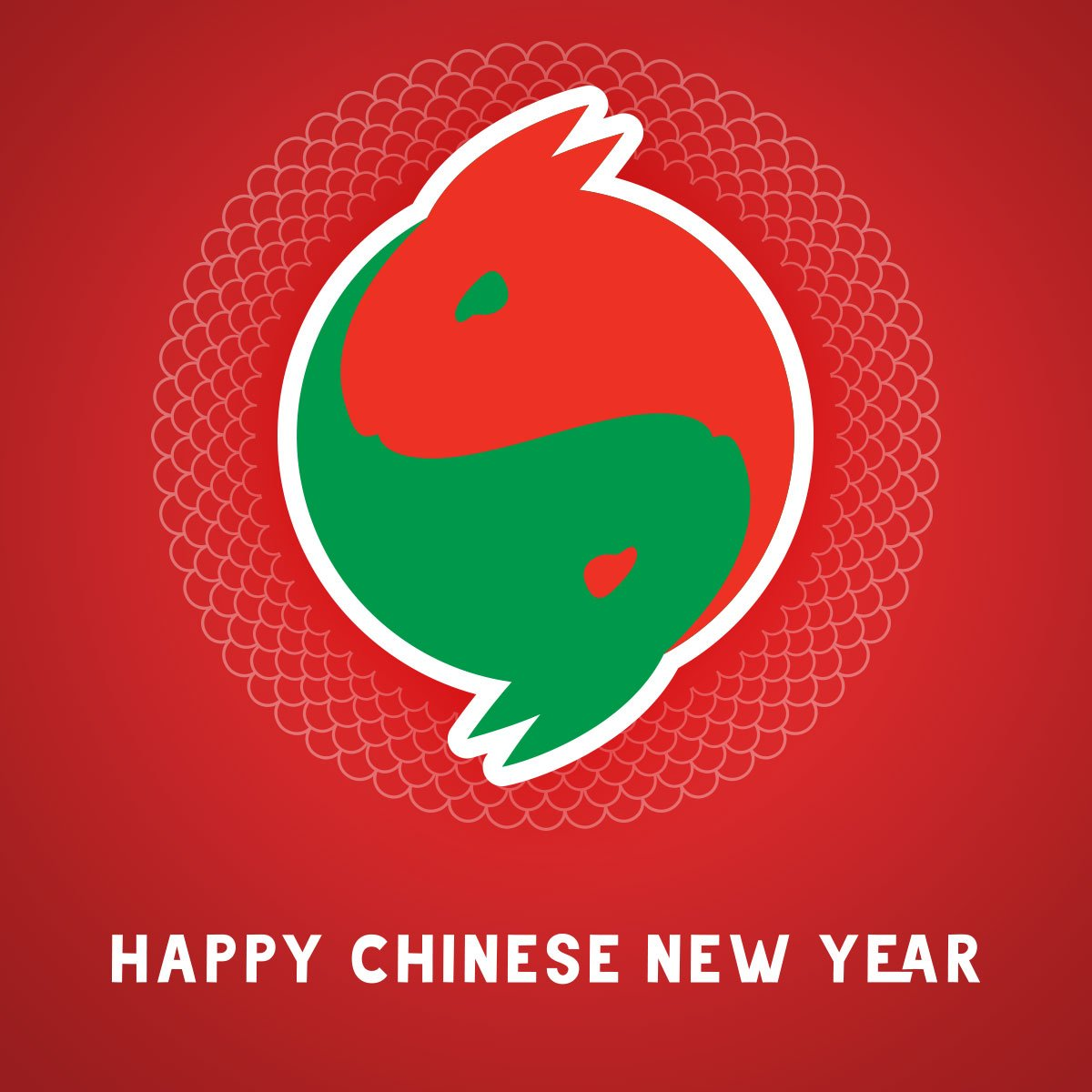 South Sydney Rabbitohs On Twitter It Might Not Be The Year Of The Rabbit But We Ll Still Be Wishing Everybody A Happy Chinese New Year Gorabbitohs Yearoftherabbitoh Https T Co Ejjx1m63wn