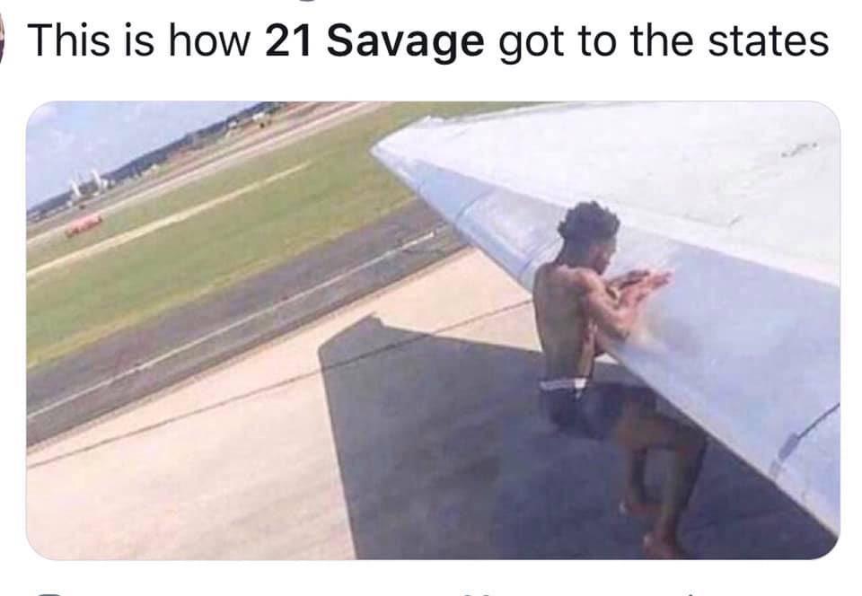 21savagememes hashtag on twitter 21savagememes hashtag on twitter