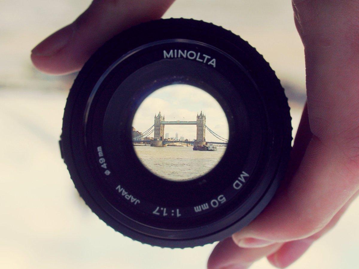 Through the lens. #photo #photooftheday #london
