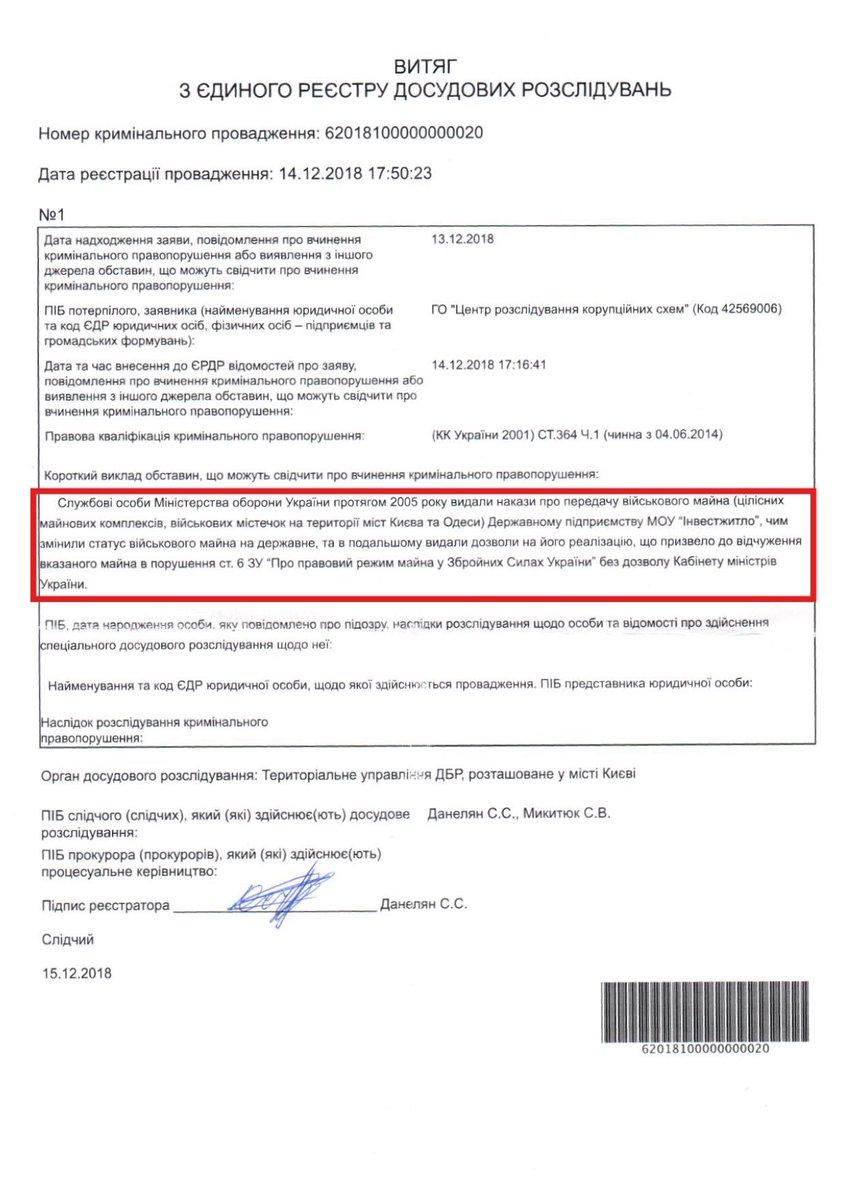 Реформа ЗСУ часів Гриценка: Чому про кращі напрацювання хочуть забути заради передвиборчої боротьби - Цензор.НЕТ 5929