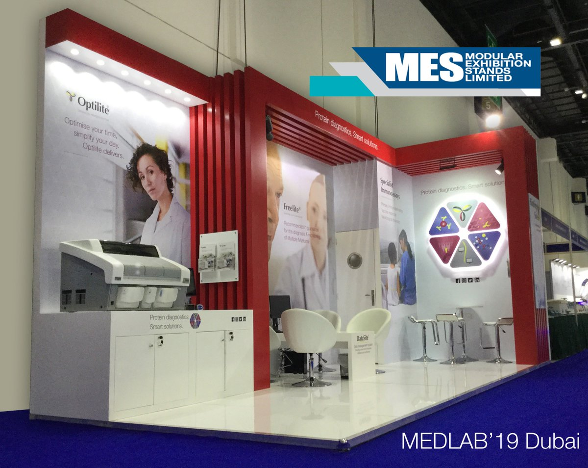 Modular Exhibition Stands : Modular exhibitions stands ltd exhibitionguy twitter