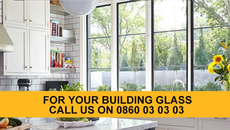 Did you know?At PG Glass we offer a solution for your home and building glass. Our expert Glaziers install aluminium windows and doors, framed and frameless showers. Call Us Now on 0860 03 03 03 or visit our website on http://www.pgglass.co.za to request a call me back today.