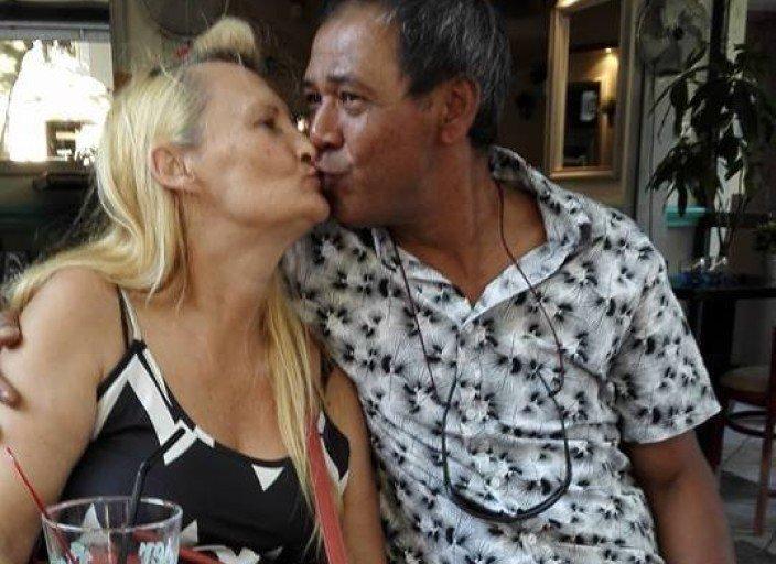 Sexe, Fellations Et Fétichisme : Qu'il Est Loin Le Sulfureux Festival De Cannes !