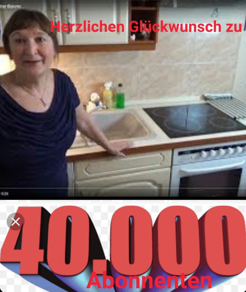 Meinen Kanal Kalinkas Küche — The Office