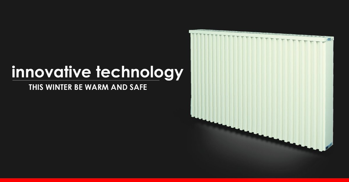 Fischer Storage Heaters >> Fischer Future Heat Uk On Twitter Redefining Storage