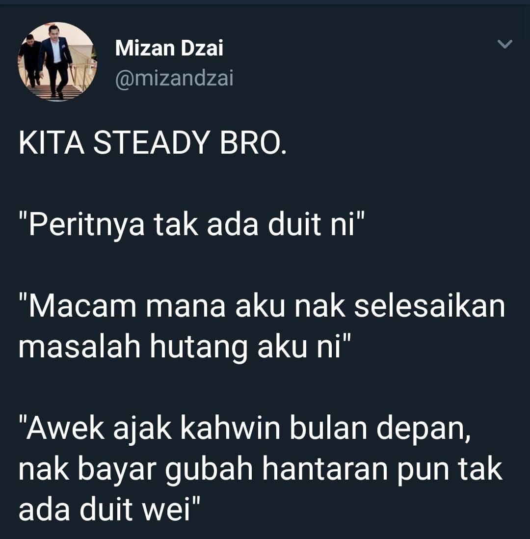 Cara NAK Ajak dating