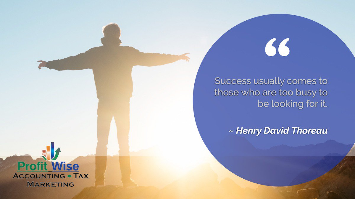 #mondaymotivation  Are you a small business owner? We take care of the accounting and tax headaches, so you can  focus on your business. Give us a call today! 256.489.1478 #taxaccountant #accountingservices #successfulminds  #worklifebalance #hardworkpaysoff #EntrepreneurLife<br>http://pic.twitter.com/qbDpGM7BCZ