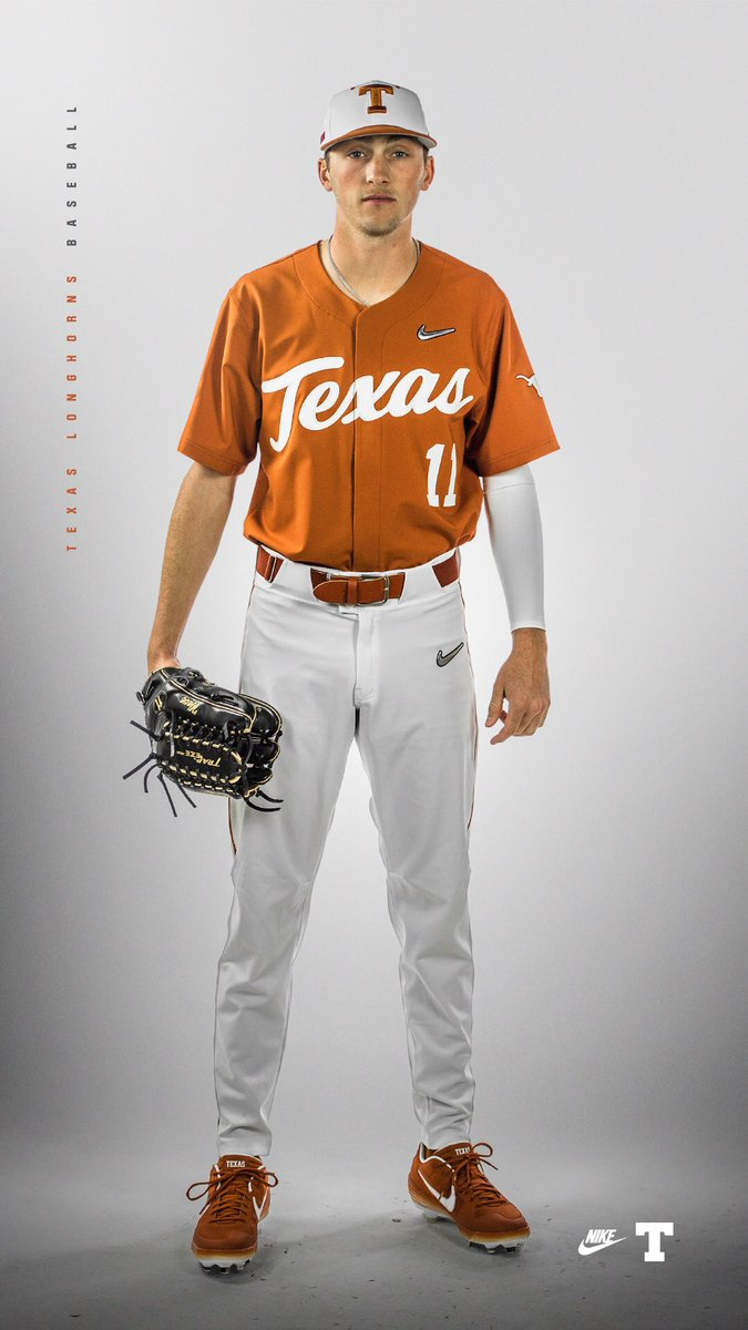 free shipping 87cba 7321d Texas Baseball on Twitter:
