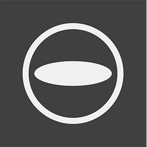 Ya está disponible la nueva actualización (ver. 3.8.1)para la app de escritorio (Mac y Windows) que soluciona el inconveniente por el cual en ocasiones no se podían visualizar o convertir los vídeos dependiendo del idioma del sistema operativo.  https://bit.ly/2TqGe1i
