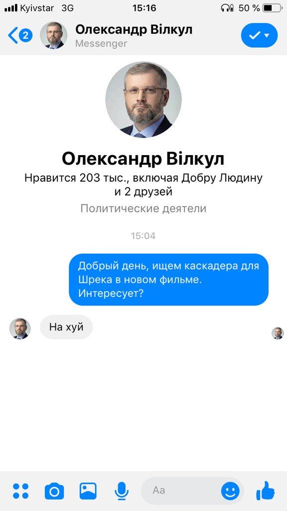 Путін давно мав зрозуміти, що Медведчук неефективний, - Зеркаль - Цензор.НЕТ 521