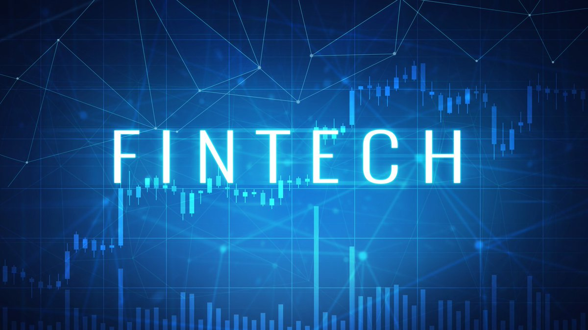 Unleash the video! A #fintech news weekly round-up – 4 February 2019: https://t.co/ubTc5mCHsv #payments #finserv