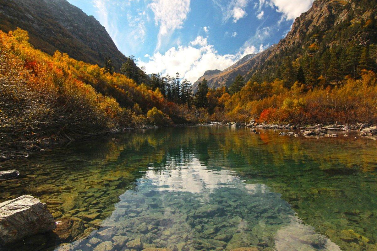 Картинки национальные парки и заповедники россии