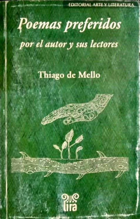 Team Poetero On Twitter El Tiempo No Existe Mi Amor El